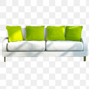 A Sofa Pull Material Free - Wall Decal Sticker Polyvinyl Chloride PNG