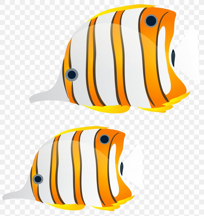 Angelfish Clip Art, PNG, 7568x8000px, Angelfish, Animal, Clip Art, Digital Art, Fish Download Free