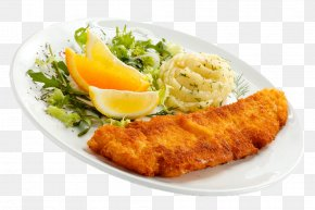 Grill - Ciorbu0103 French Fries Barbecue Wiener Schnitzel PNG