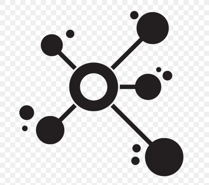 Analytics Vector Graphics Big Data, PNG, 1024x910px, Analytics, Big Data, Black, Black And White, Chart Download Free