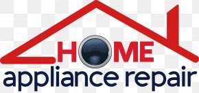 Home Appliance - Home Appliance Repair Ltd Evolution Roof Service PNG