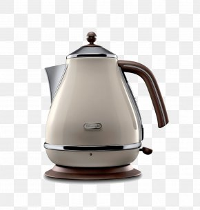 Kettle - Kettle Toaster Home Appliance Kitchen Stove PNG