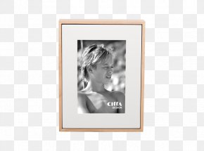 Genena Mall - Picture Frames Brand Rectangle Font PNG