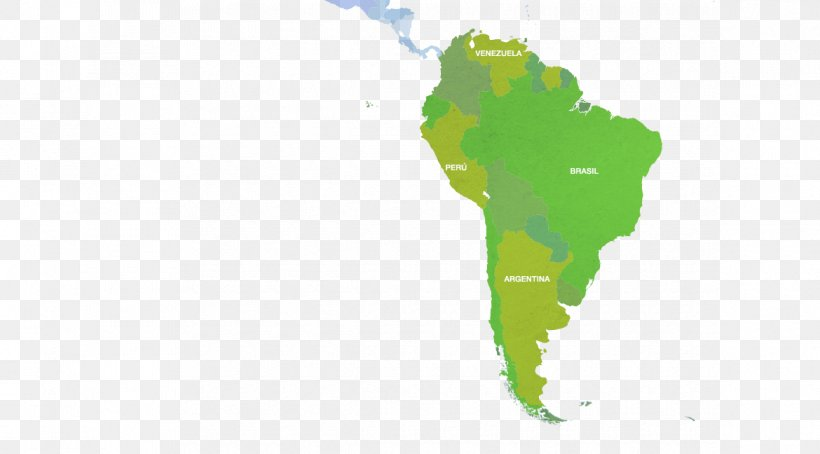 South America Latin America United States World Map, PNG ...