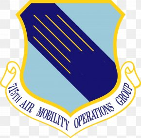 Cannon Air Force Base Nellis Air Force Base Air Education And Training Command United States Air Force PNG