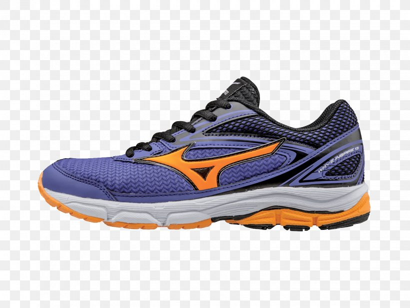 Sneakers Mizuno Corporation Shoe Nike ASICS, PNG