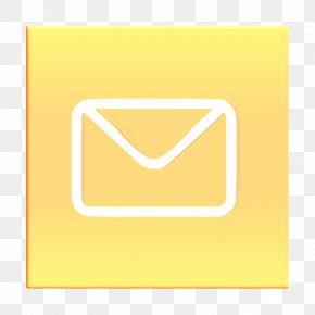 Symbol Logo - Envelope Icon Interface Icon Mail Icon PNG