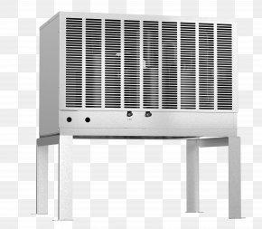 Ice Makers Condenser HOSHIZAKI CORPORATION Hoshizaki America Inc Refrigerant PNG