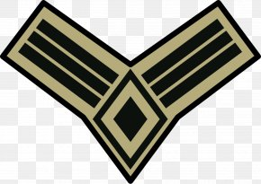 Woodland - Military Ranks Of The Philippines Master Sergeant United States Air Force Enlisted Rank Insignia PNG