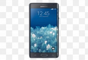 Samsung Galaxy Edge - Samsung Galaxy Note Edge Samsung Galaxy Note 8 Samsung Galaxy Note 4 Samsung Galaxy S7 PNG