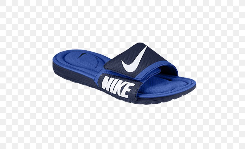 nike shoes and sandals