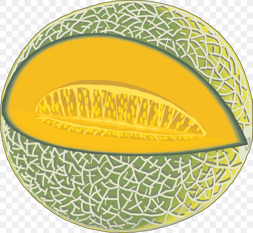 Cantaloupe Honeydew Hami Melon Clip Art Png 2125x1964px Cantaloupe Ball Cucumber Gourd And Melon Family Drawing | view 52 cantaloupe juice illustration, images and graphics from +50,000 possibilities. cantaloupe honeydew hami melon clip art