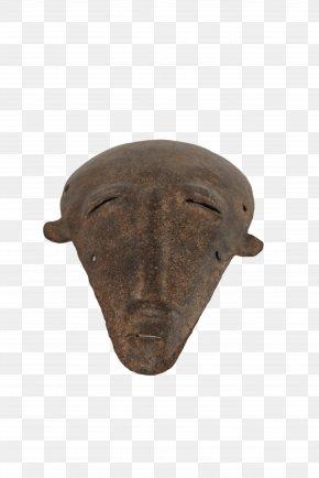 Hyena - Snout PNG