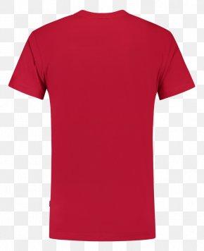 T-shirt - T-shirt Amazon.com Sleeve Clothing Gildan Activewear PNG