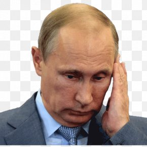 Vladimir Putin - Vladimir Putin President Of Russia Politician Doping In Russia PNG