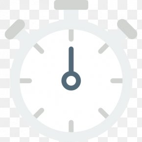 Clock - Clock Timer Icon PNG