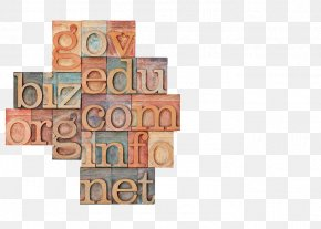 World Wide Web - Domain Name Internet Domainer ICANN PNG