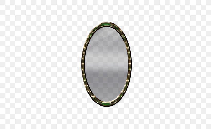 Mirror Clip Art Png 600x500px Mirror Cosa Designer Display Resolution Ellipse Download Free