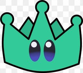 Crown Icon Unlimited Download - Clip Art Bowser Desktop Wallpaper Image PNG