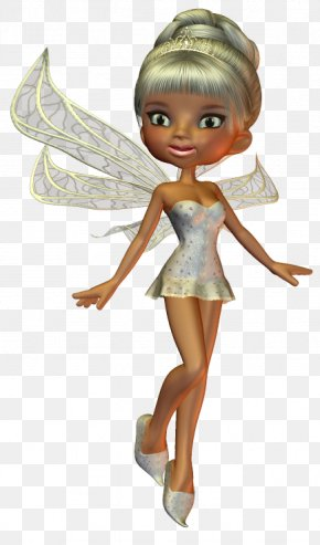 Fairy - Fairy Pixie Elf Angel Legendary Creature PNG