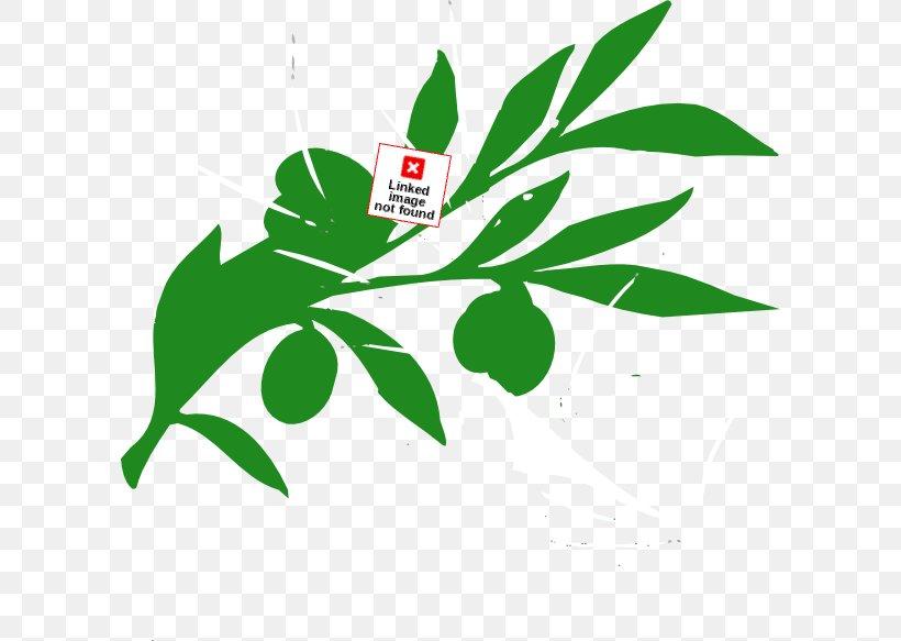Leaf Oren's Hummus Shop Tree Plant Stem Clip Art, PNG, 600x583px, Leaf, Artwork, Branch, Brand, Flower Download Free