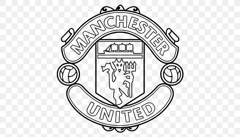 manchester united f c coloring book football manchester city f c png 600x470px manchester united fc area black manchester united f c coloring book