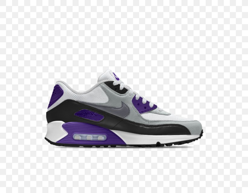 Nike Air Max 2016 Mens Sports Shoes Nike Air Max 90, PNG