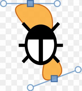 Software Bug - Icon Design Graphics Software Software Bug Clip Art PNG