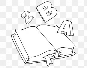 Book - Drawing Coloring Book Painting Image PNG