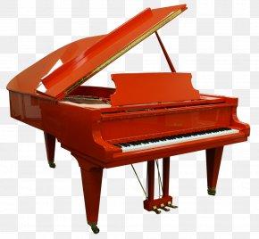 Piano Image - Piano Keyboard Musical Instrument PNG