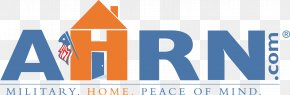 House - House Automated Housing Referral Network Military Home Real Estate PNG