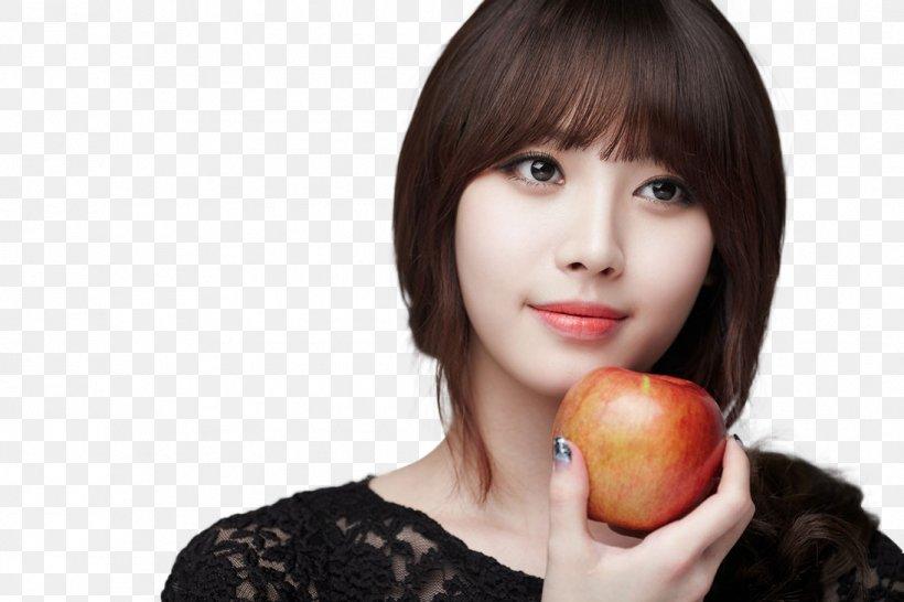 south korean wife