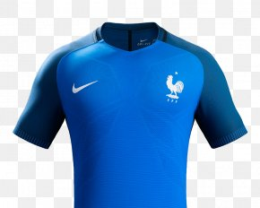 Football - 2018 World Cup UEFA Euro 2016 France National Football Team England National Football Team Kit PNG