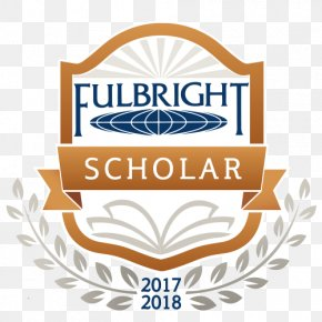 Student - Fulbright Program Scholarship Grant Student United States Department Of State PNG