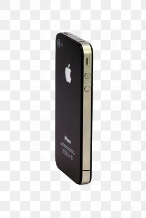 Apple Smartphone - IPhone 4 Smartphone Feature Phone Google Images Mobile Phone Accessories PNG