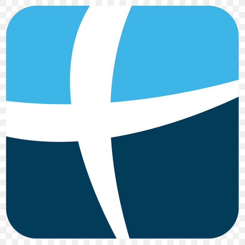 Logo Brand Line, PNG, 1500x1500px, Logo, Aqua, Azure, Blue, Brand Download Free