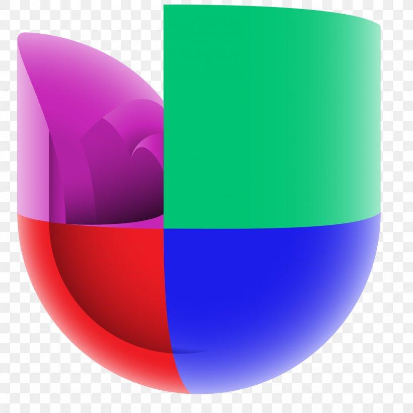 Noticias Univision United States Television Republican Party, PNG, 1281x1280px, Univision, Broadcasting, Magenta, News, Noticias Univision Download Free