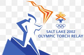 United States - 2002 Winter Olympics Torch Relay Olympic Games 2014 Winter Olympics 1948 Winter Olympics PNG
