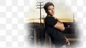 Michael Fassbender - Film Director The Twilight Saga Film Producer PNG