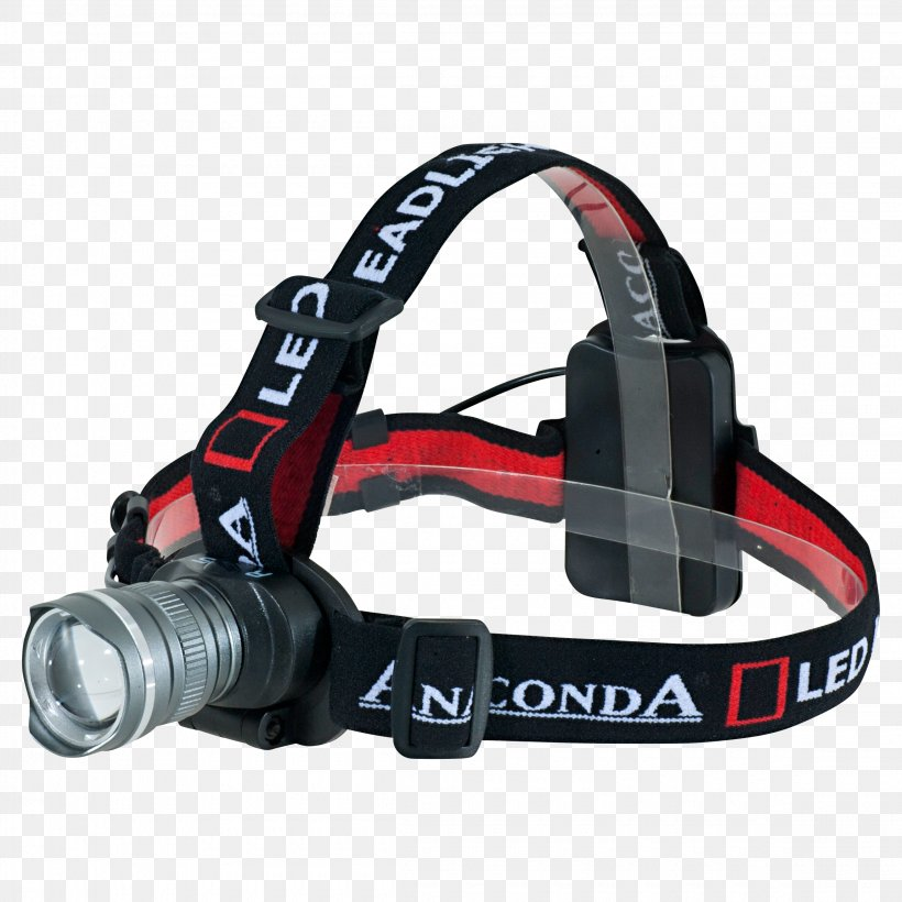 Headlamp Flashlight Luminous Flux Angling, PNG, 2300x2300px, Headlamp, Angling, Auto Part, Automotive Lighting, Battery Download Free