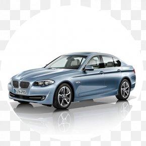 Bmw - BMW Concept 7 Series ActiveHybrid Car BMW I8 BMW M5 PNG