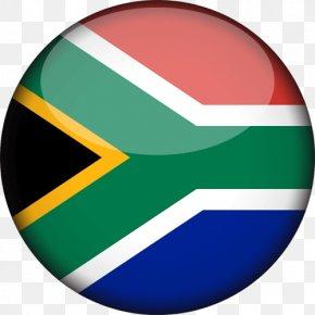 Flag - Flag Of South Africa National Flag Flag Of Kenya PNG