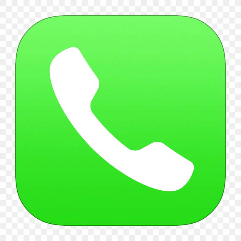 IPhone 4 IPhone 3G IPhone 7 Telephone Icon, PNG, 1024x1024px, Iphone 3g, App Store, Apple Watch, Clip Art, Email Download Free