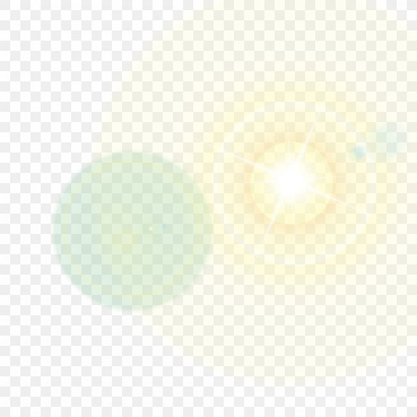 Sunlight Halo Lens Flare, PNG, 2000x2000px, Light, Aperture, Camera, Camera Lens, Halo Download Free