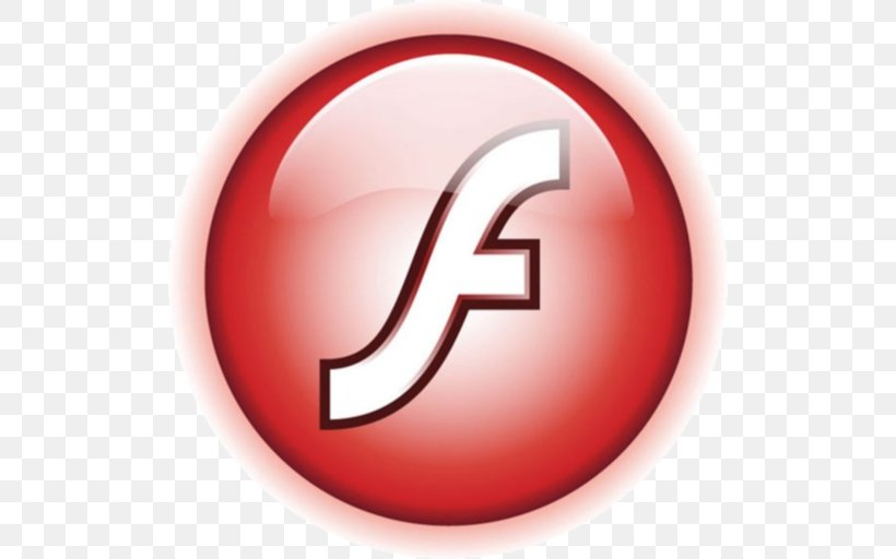 Adobe Flash Player Flash Video Adobe Systems Web Browser Png 512x512px Adobe Flash Player Adobe Flash