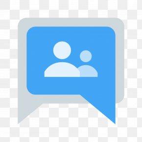 Google Slides Images Google Slides Transparent Png Free Download