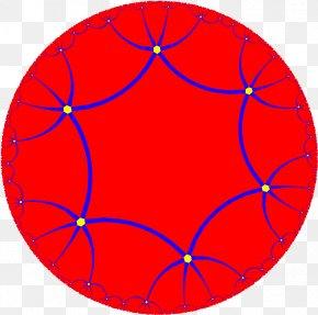 Mathematics - Sacred Geometry Mathematics Small Stellated Dodecahedron PNG