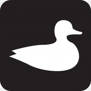 T-shirt - T-shirt Hoodie Duck Spreadshirt Clip Art PNG