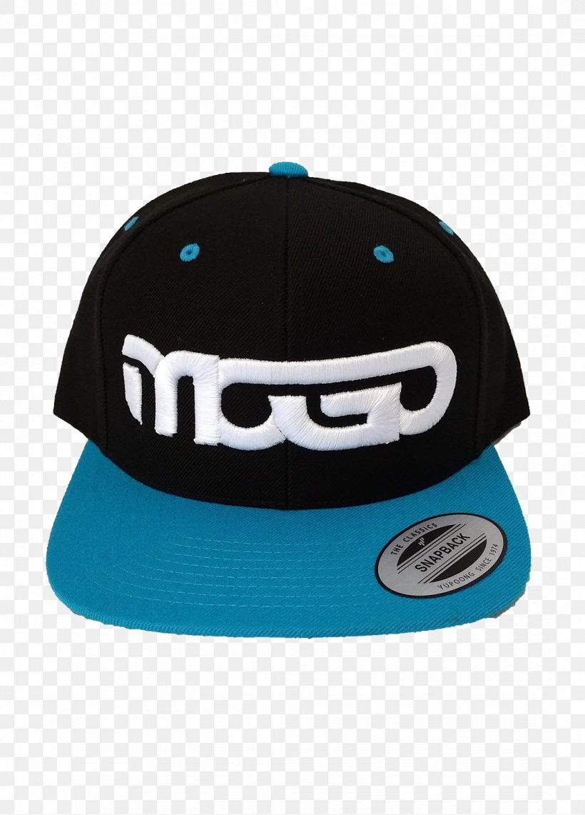 Baseball Cap Blue Hat, PNG, 1080x1504px, Baseball Cap, Baseball, Beanie, Black, Blue Download Free