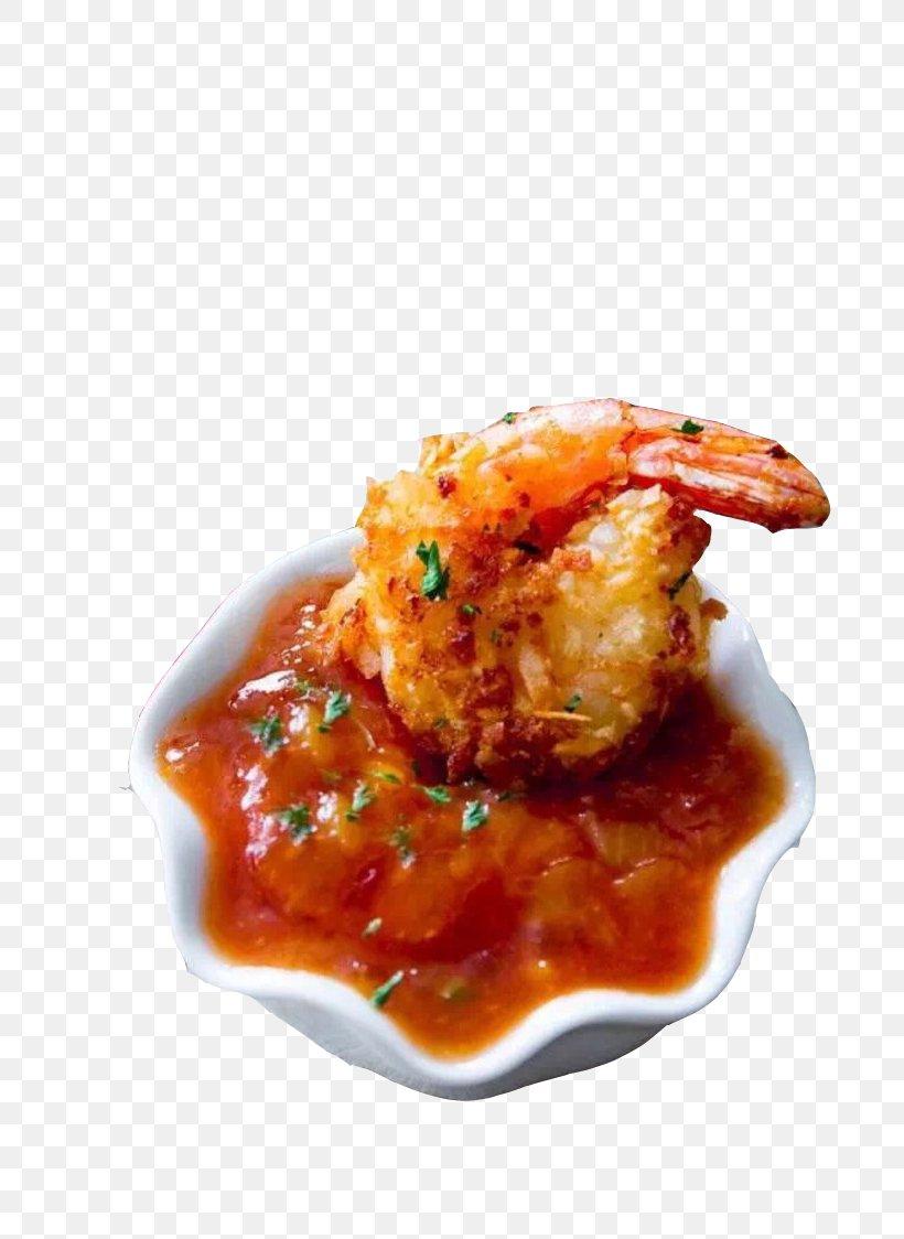 Coconut Shrimp Prawn Cocktail Fried Prawn Asian Cuisine Recipe, PNG, 700x1124px, Coconut Shrimp, Animal Source Foods, Baking, Coconut, Condiment Download Free